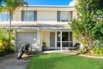 91/2 Coolgardie St, Elanora, QLD 4221