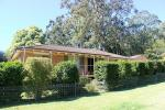 9 William St, Bundanoon, NSW 2578