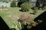7/160A Sale St, Orange, NSW 2800