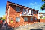 7/5 Colin St, Lakemba, NSW 2195
