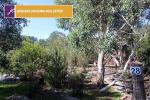 28 Huon St, Tallong, NSW 2579