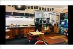43 Henry St, Quirindi, NSW 2343