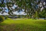 21 Betula Gr, Bundanoon, NSW 2578