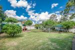 15 Torres Cl, Ashtonfield, NSW 2323