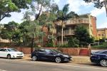 48-50 Victoria Ave, Penshurst, NSW 2222
