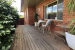 6 Heather St, Dubbo, NSW 2830