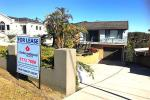 802A Henry Lawson Dr, Picnic Point, NSW 2213