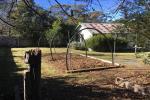 57 Penrose Rd, Bundanoon, NSW 2578