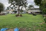 41 Mcdougall St, Kyogle, NSW 2474