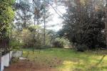 Lot 1 & 44/921 Penrose Rd, Penrose, NSW 2579