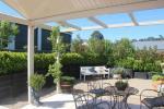 5 Larkin Cl, Bundanoon, NSW 2578