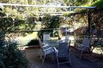 4 West St, Greta, NSW 2334