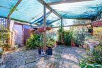 446 Mcdonald Rd, Lavington, NSW 2641
