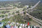 25 Tilligerry Trk, Tanilba Bay, NSW 2319
