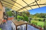 5 Westmacott Pde, Bulli, NSW 2516