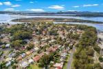 58 John Pde, Lemon Tree Passage, NSW 2319