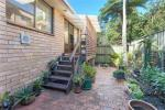 51/10-14 Loch Maree Ave, Thornleigh, NSW 2120