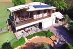 576 Upper Brookfield Rd, Upper Brookfield, QLD 4069