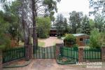 76 Douglas St, Geurie, NSW 2818