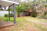 54A Vega St, Revesby, NSW 2212