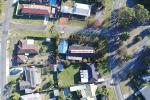 18 Conquest Cres, Tanilba Bay, NSW 2319