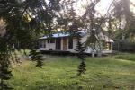 2270 Bungawalbin Whiporie Rd, Gibberagee, NSW 2469