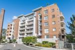 402B/42 Brickworks Dr, Holroyd, NSW 2142