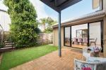 22 Blanch St, Boat Harbour, NSW 2316