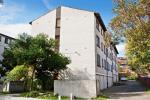 41-43  Forsyth St, Kingsford, NSW 2032