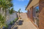 13/57 Leisure Dr, Banora Point, NSW 2486