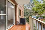 3/64 Albert St, Hornsby, NSW 2077