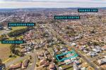 49 Cecil Rd, Orange, NSW 2800