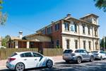 74 Lachlan St, Forbes, NSW 2871