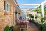 2 Windward Cl, Corlette, NSW 2315