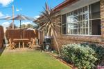 11 Essenden Gdns, Mallabula, NSW 2319