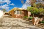 1 & 2/265 Mount St, East Albury, NSW 2640