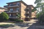 40 Nelson St, Penshurst, NSW 2222
