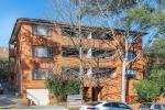 2/23 Glen Ave, Randwick, NSW 2031