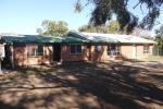 129-131 A'beckett St, Narromine, NSW 2821