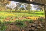 3 Eulamore St, Carcoar, NSW 2791