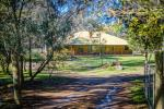 13 Quartz Hill Rd, Jindera, NSW 2642