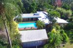 104 Gold Creek Rd, Brookfield, QLD 4069