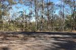 430 Haven Rd, Upper Brookfield, QLD 4069