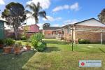 24 Simmons St, Revesby, NSW 2212