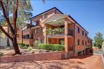 5/59-61 Victoria Ave, Penshurst, NSW 2222