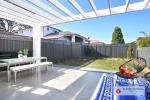 1a Fewtrell Ave, Revesby Heights, NSW 2212