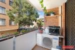 15/142 Moore St, Liverpool, NSW 2170
