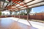 25 Lillas Pl, Minto, NSW 2566