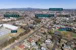 1/247 March St, Orange, NSW 2800