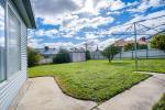 274 Denmar St, East Albury, NSW 2640